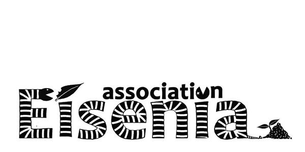 Logo Eisenia