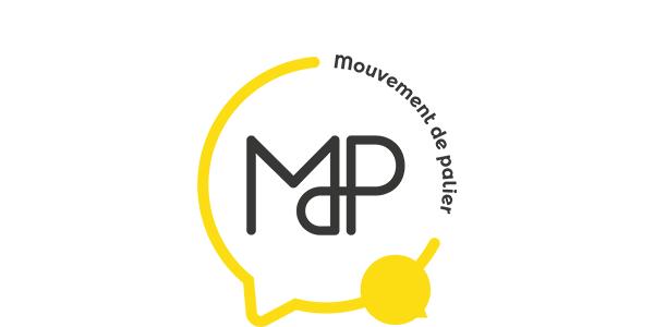 Logo Mouvement de palier